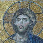 Kristus likhet