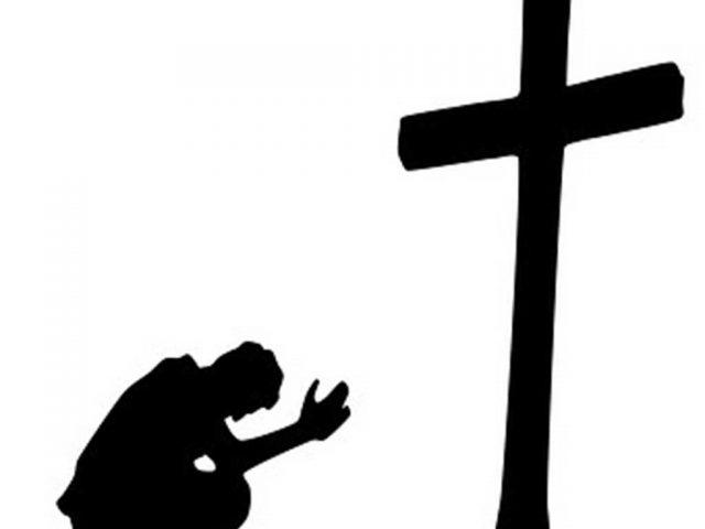 En kallelse till bön