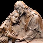 Vad är det som är så speciellt med Jesus?