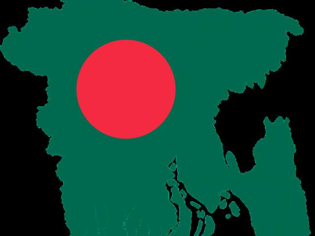 I hear the sound of Footsteps (English/Bangla)
